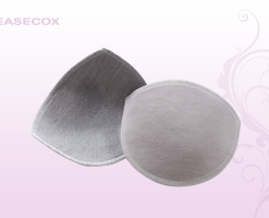 Breast Pad 1 pair HP3160002