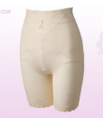 Reshaping Girdle White