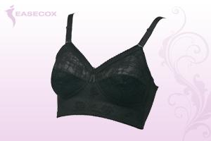 Reshaping Undergarment Black