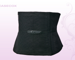 Waist Shaper Black FG3686406